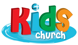 childrens Church logo